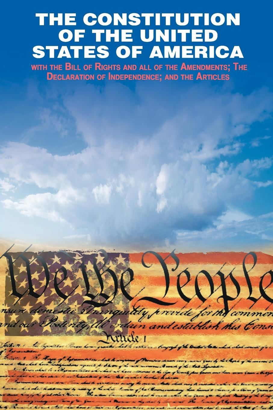 Founding Fathers The Declaration of Independence and the Constitution of the United States of America the united states of america pre intermediate