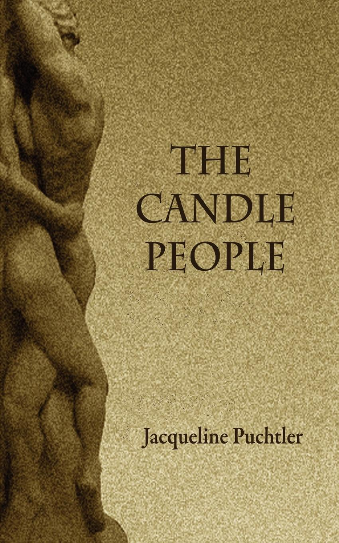Jacqueline Puchtler The Candle People julius hofmann francisco de goya