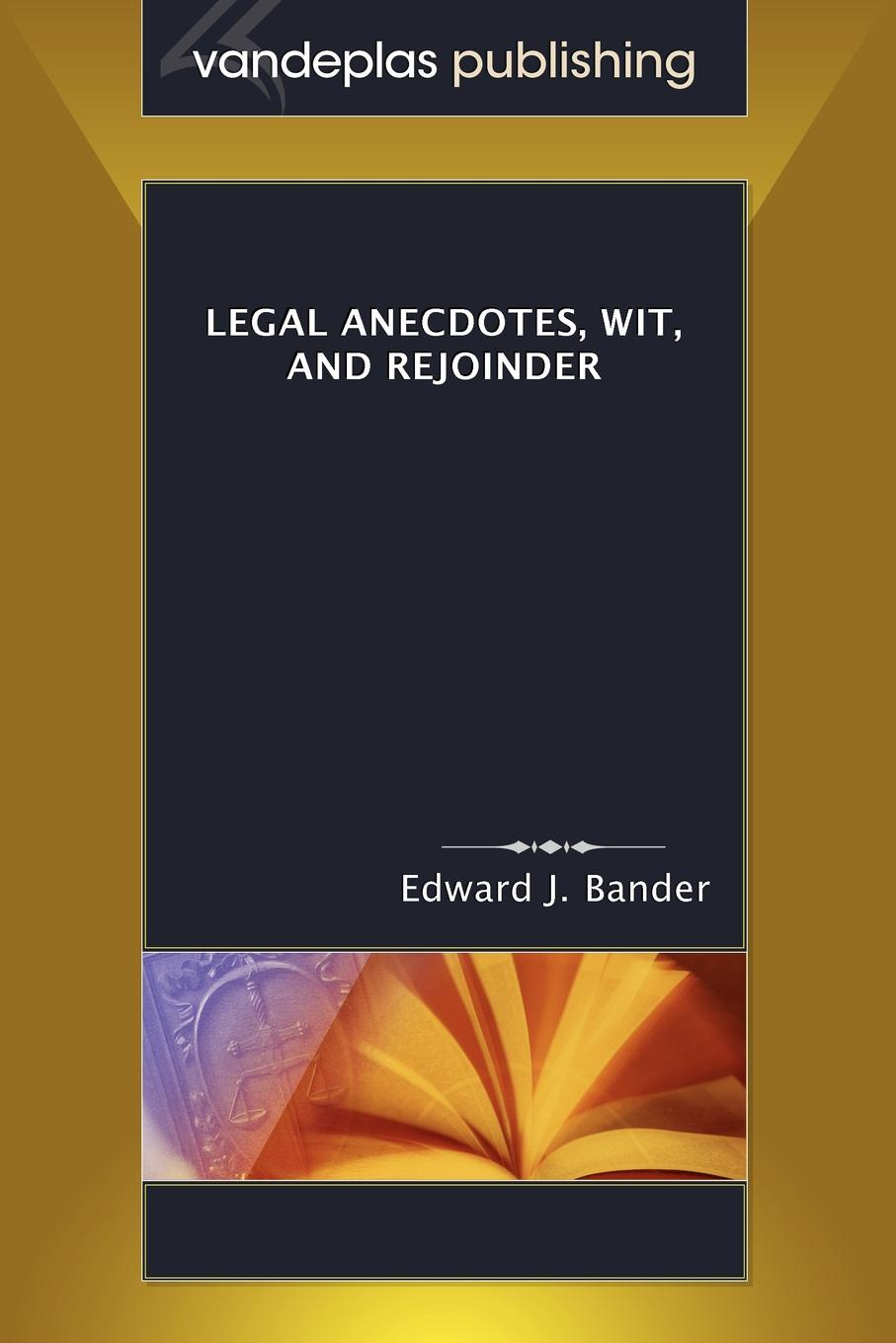 Legal Anecdotes, Wit, and Rejoinder phyllida law notes to my mother in law and how many camels are there in holland two book bundle
