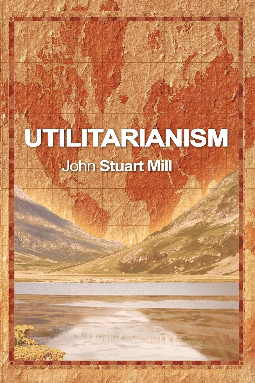 John Stuart Mill Utilitarianism stuart c poole an introduction to linguistics