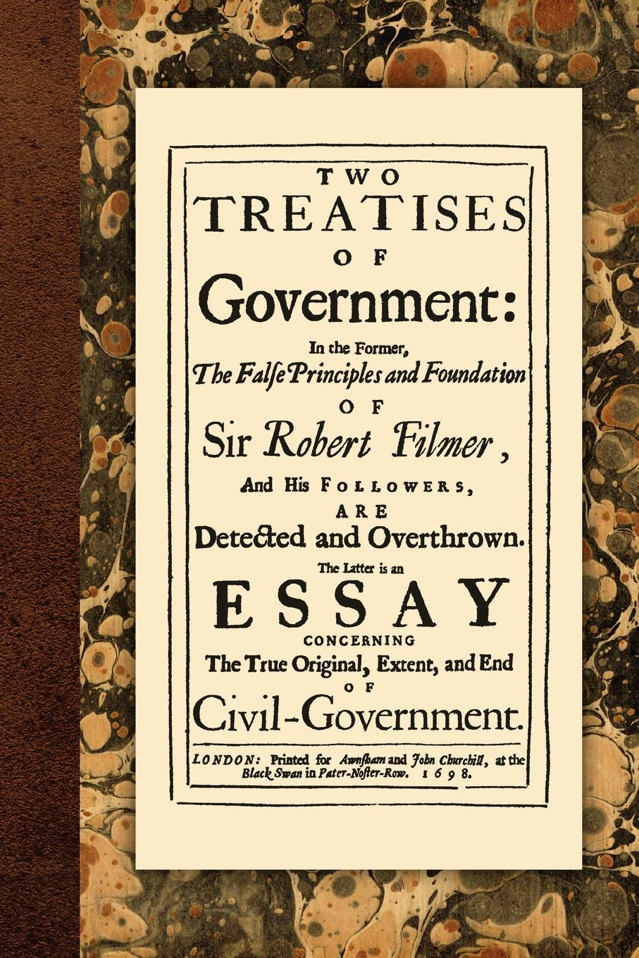 John Locke Two Treatises of Government defying dixie – the radical roots of civil rights 1919 – 1950