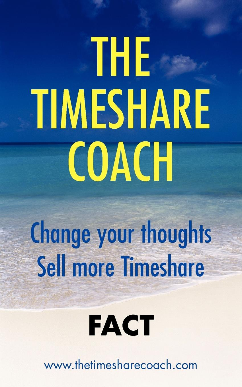 Carl Garwood The Timeshare Coach возбуждающее средство night thoughts sm