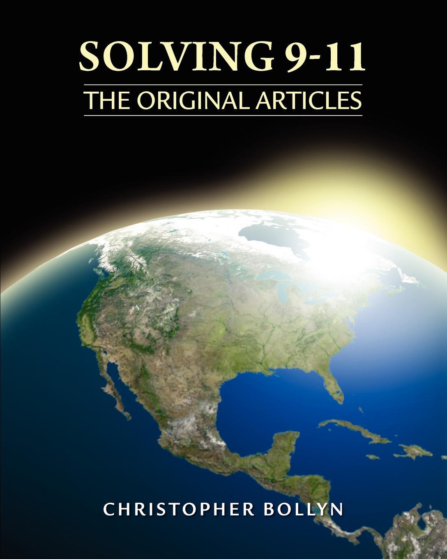 Christopher Lee Bollyn Solving 9-11. The Original Articles 1pcs lot new original hd6433692b87hv 6433692b87hv main 9 21 0 qfp