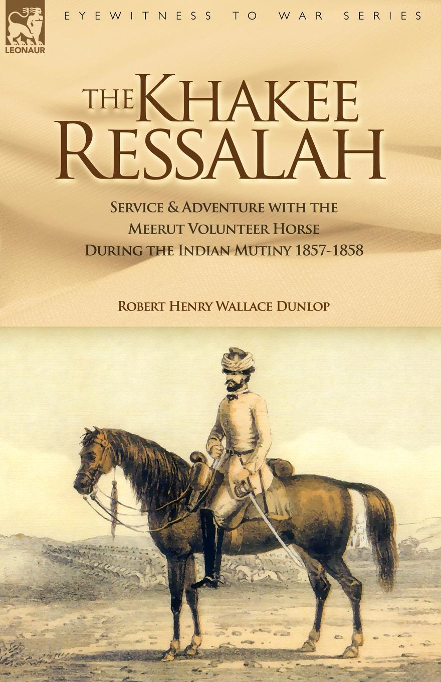 Robert Henry Wallace Dunlop The Khakee Ressalah malcolm kemp extreme events robust portfolio construction in the presence of fat tails isbn 9780470976791