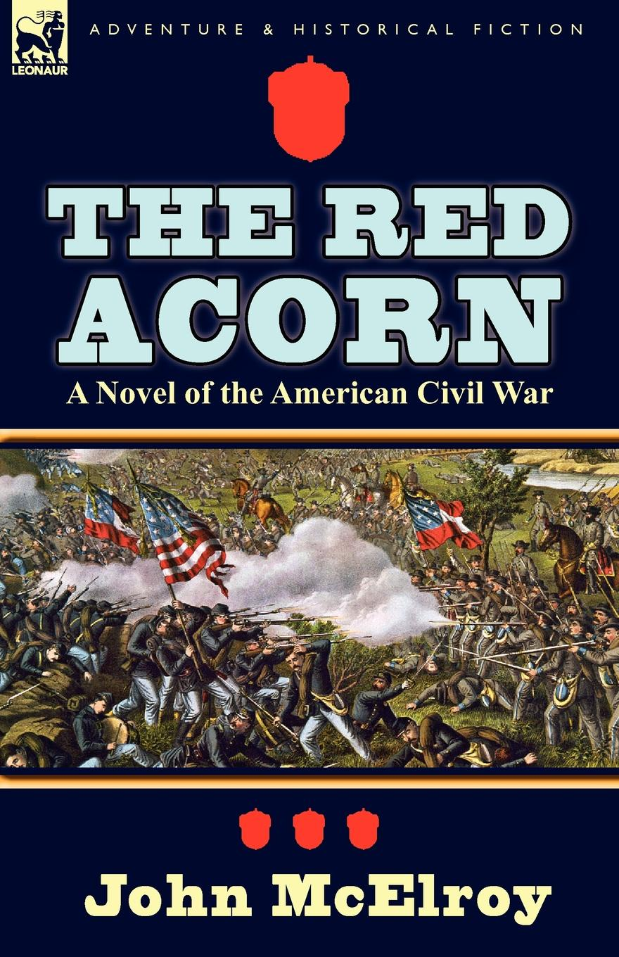 John McElroy The Red Acorn. A Novel of the American Civil War department of the army u s army corps of engineers water resource policies and authorities incorporating sea level change considerations in civil works programs