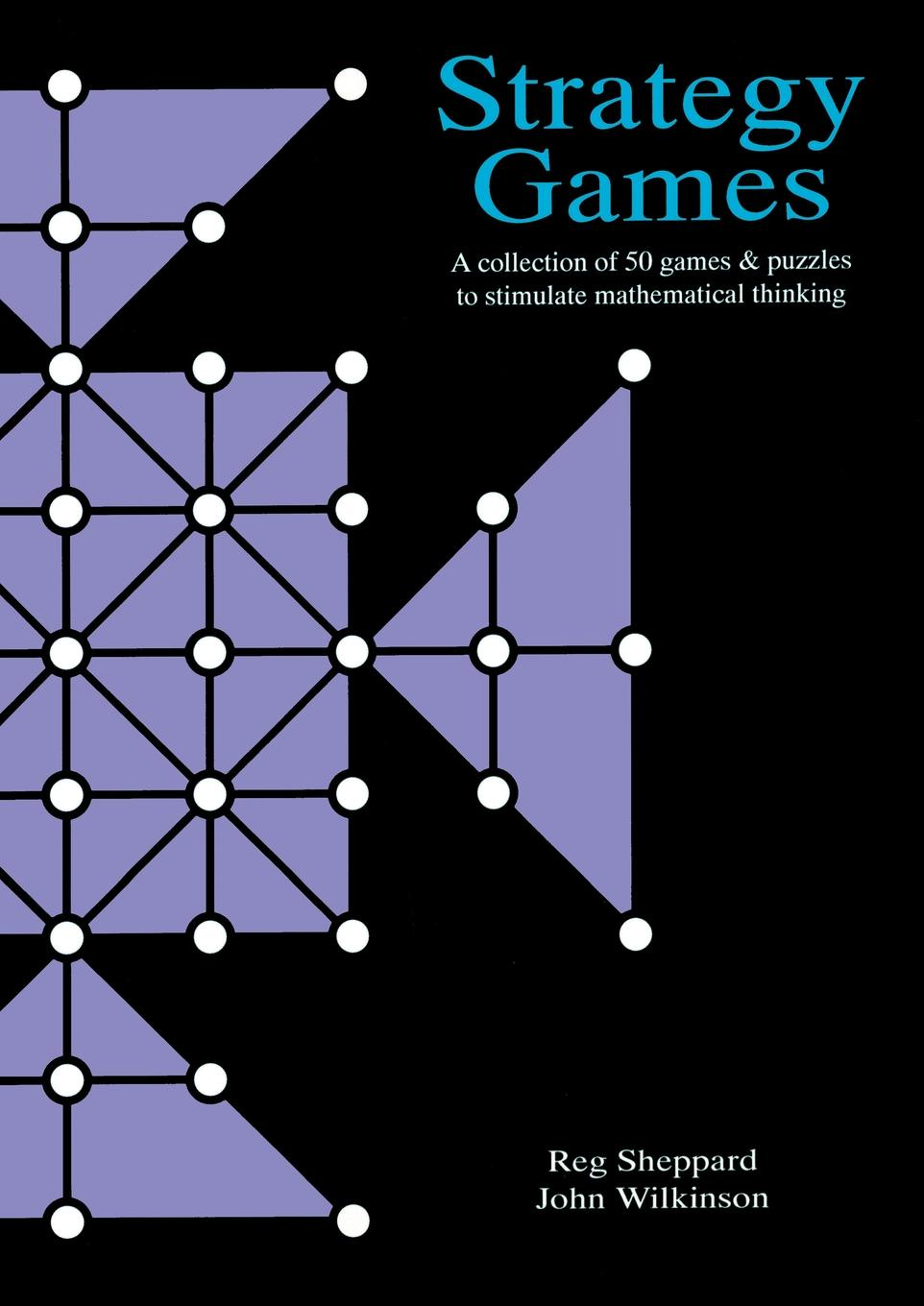 John Wilkinson Strategy Games hoyle s rules of games