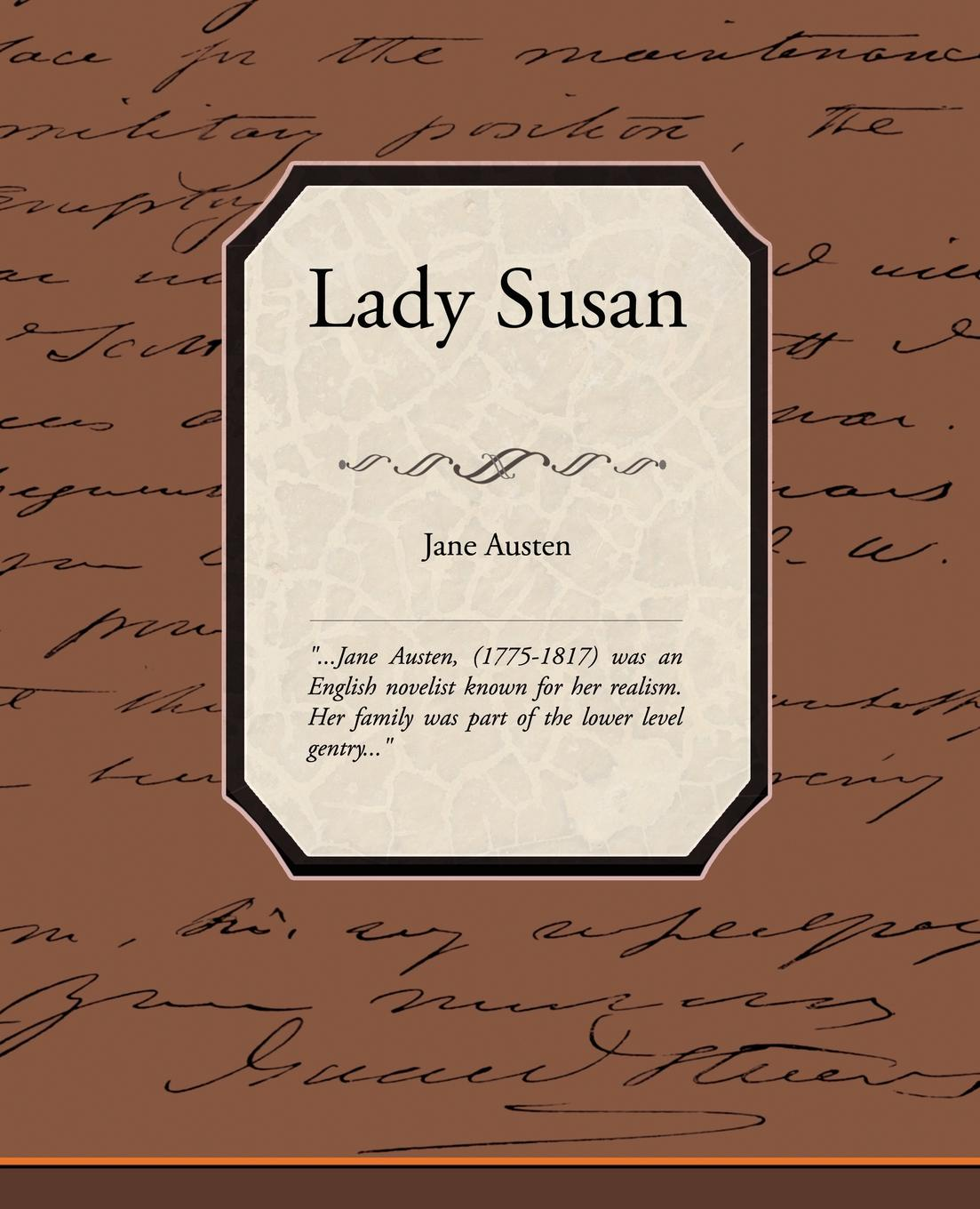 Jane Austen Lady Susan блуза sister jane sister jane si030ewzuw47