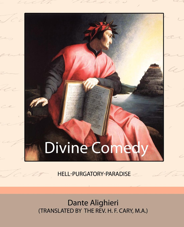 Dante Alighieri, Dante Alighieri Divine Comedy dante alighieri the divine comedy 2