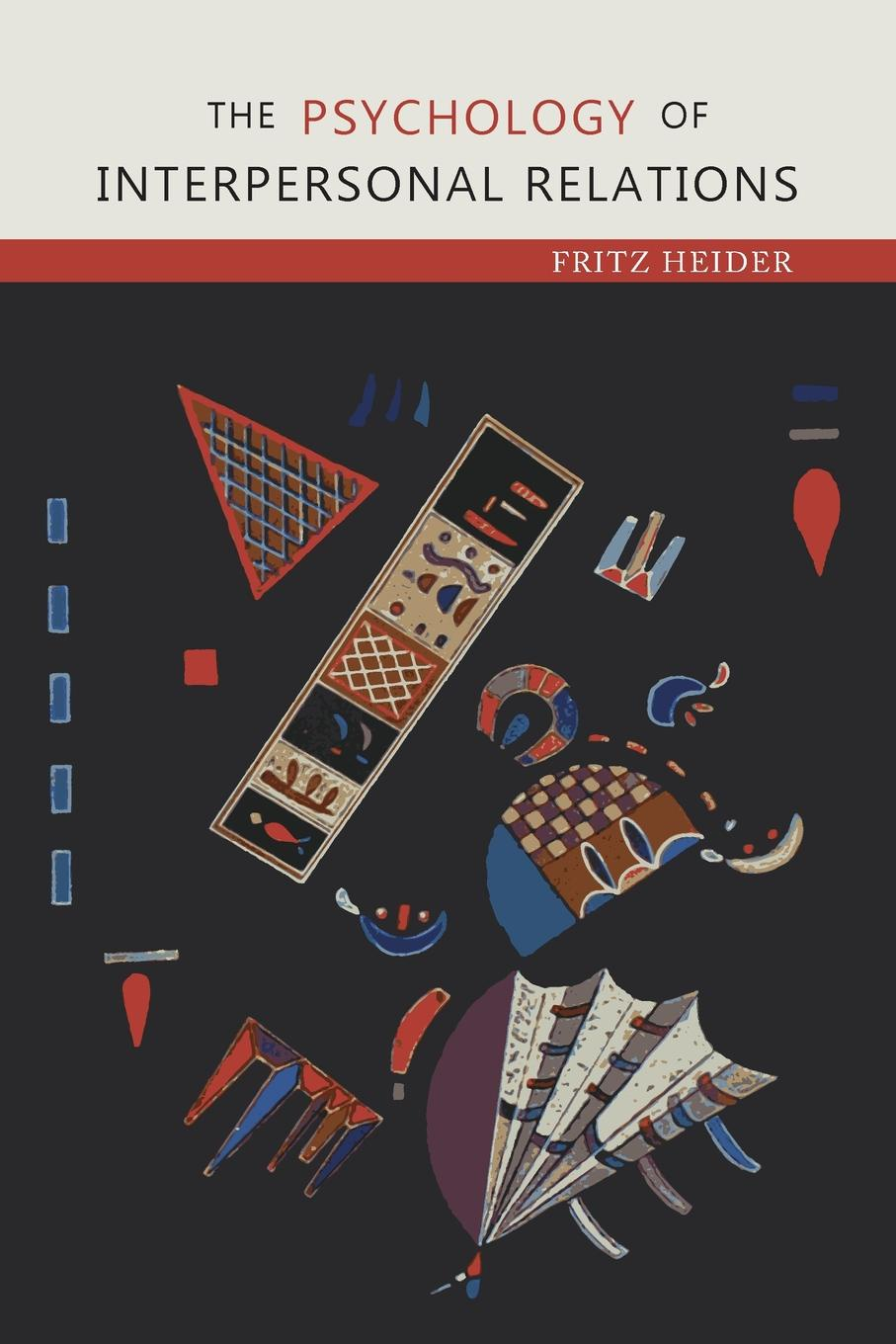 Fritz Heider The Psychology of Interpersonal Relations leah dennison do i look funny in this an investigation into the perception and representation of female comedians on the stand up circuit and their audiences