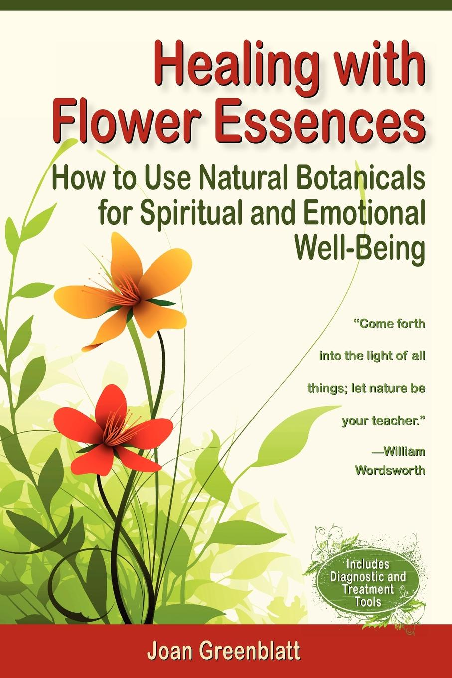 Joan Greenblatt Healing with Flower Essences. How to Use Natural Botanicals for Spiritual and Emotional Well-Being artificial flower bouquet with 11pcs flower