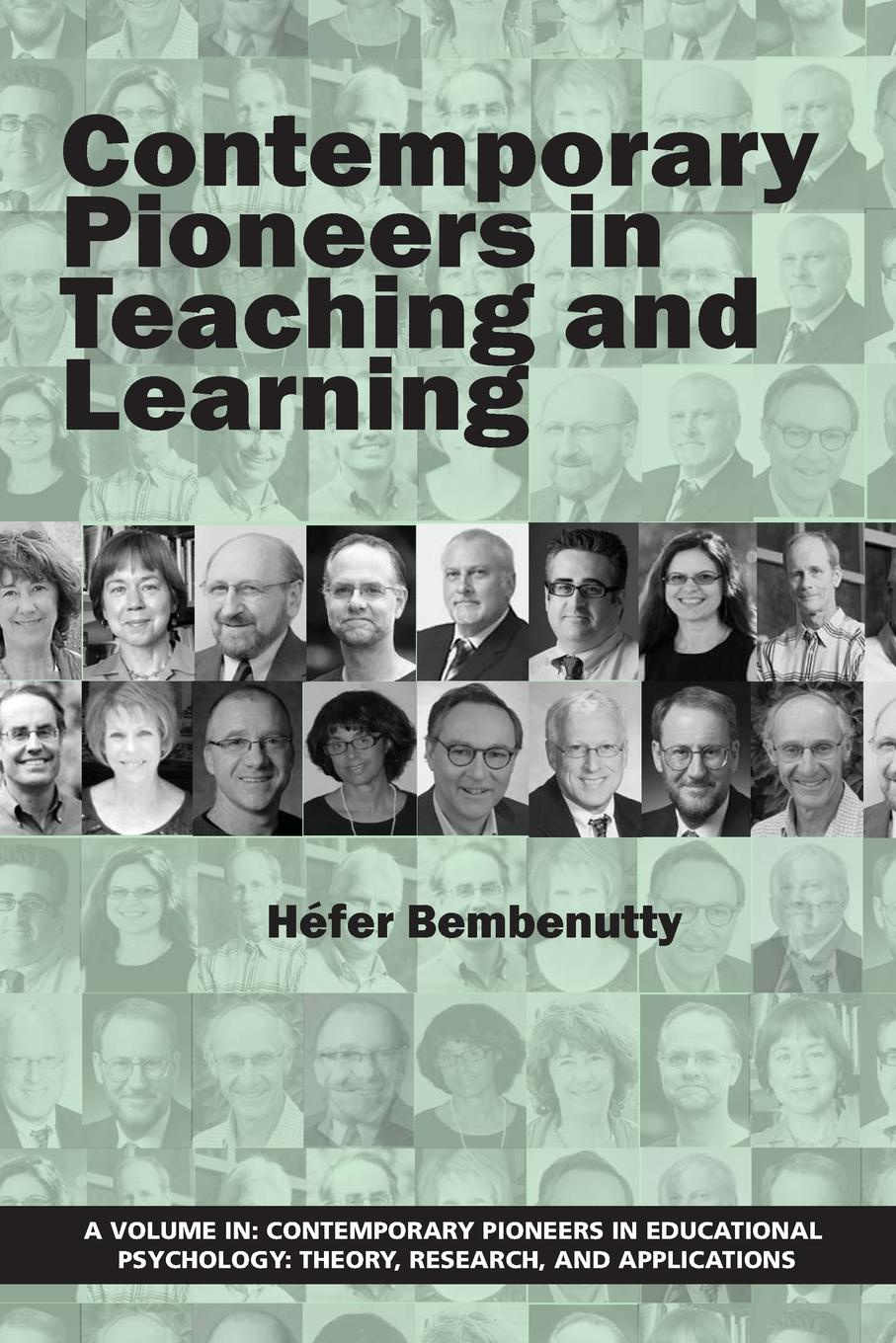 Contemporary Pioneers in Teaching and Learning цены онлайн