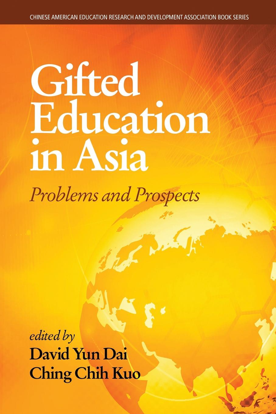 Gifted Education in Asia. Problems and Prospects nuclear deterrence in south asia