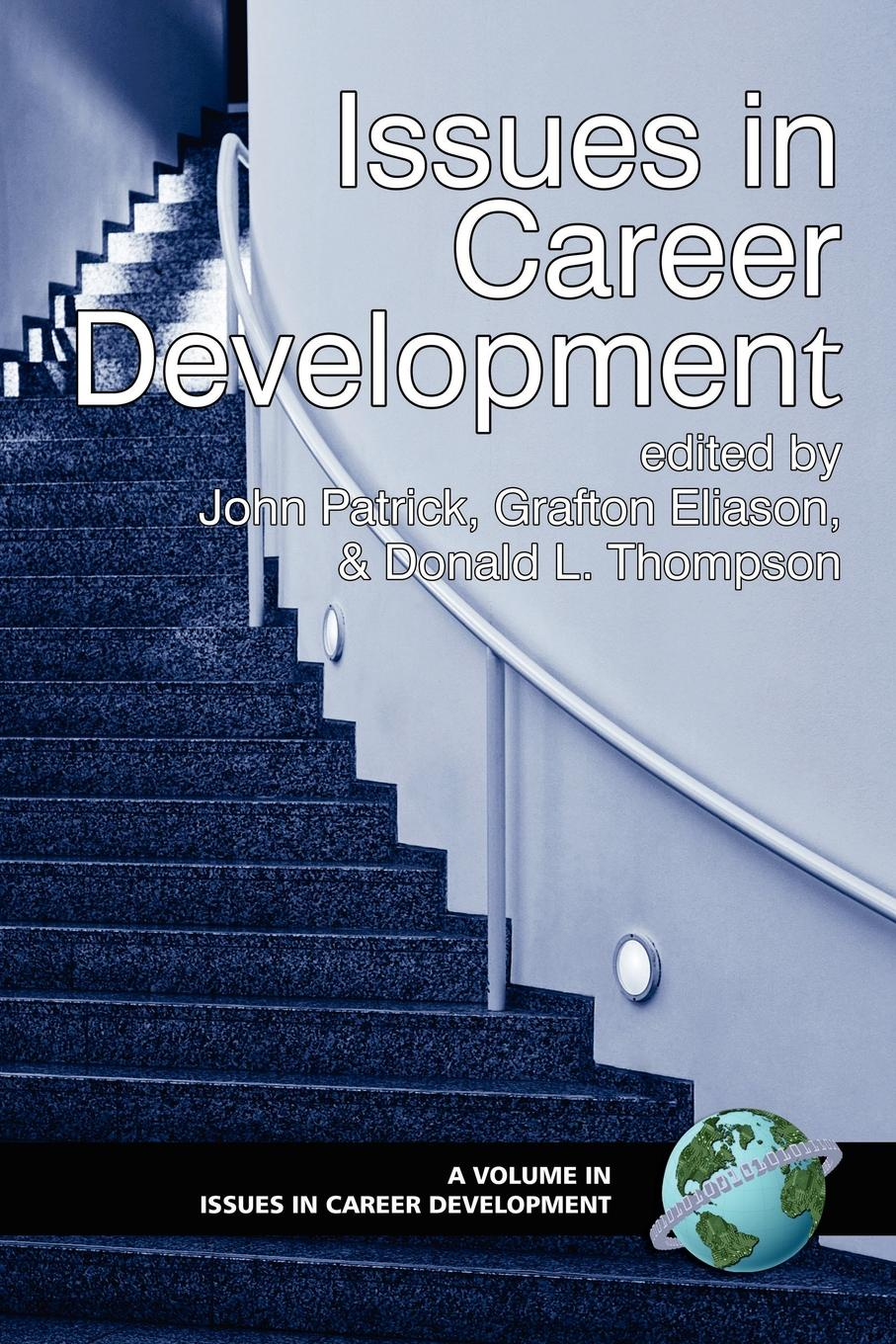 Issues in Career Development (PB) devi vallabhaneni what s your mba iq a manager s career development tool