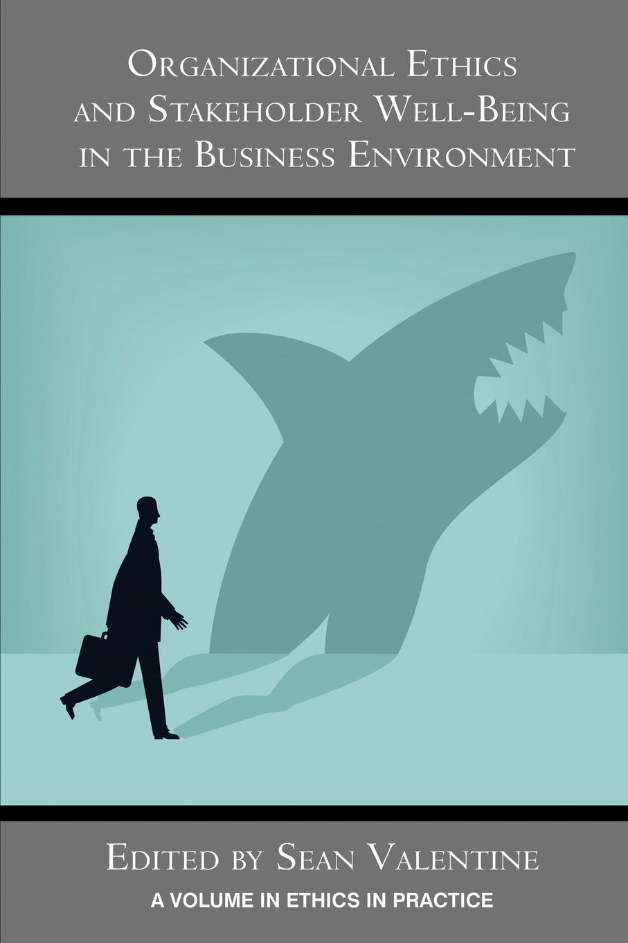 Organizational Ethics and Stakeholder Well-Being in the Business Environment hunt and vitell ethics model in analyzing monsanto case