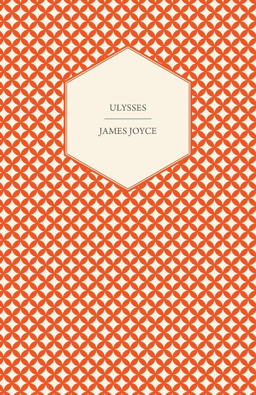 цены на Джеймс Джойс Ulysses  в интернет-магазинах