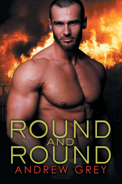 цена на Andrew Grey Round and Round