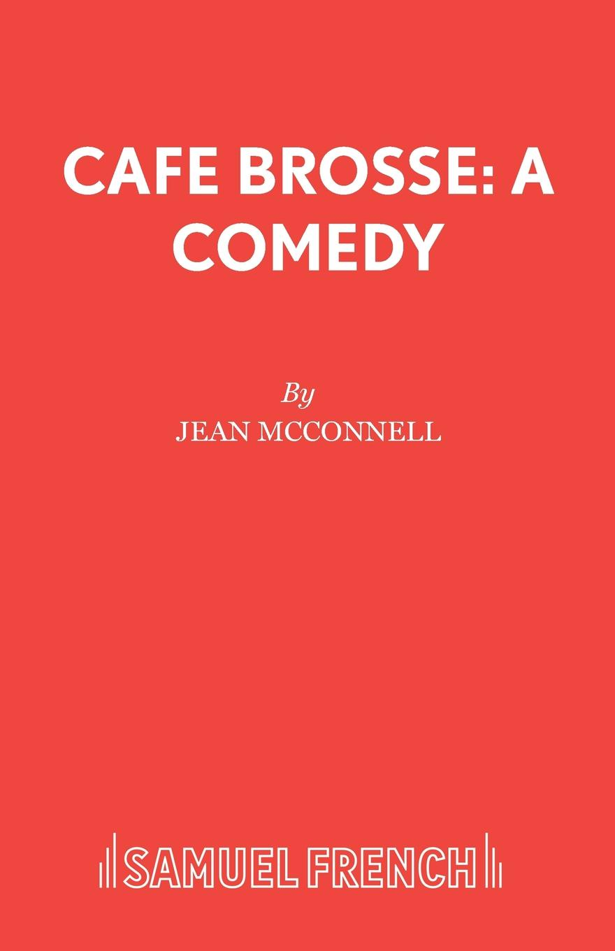 Jean McConnell Cafe Brosse. A Comedy casual women s sandals with peep toe and lace up design