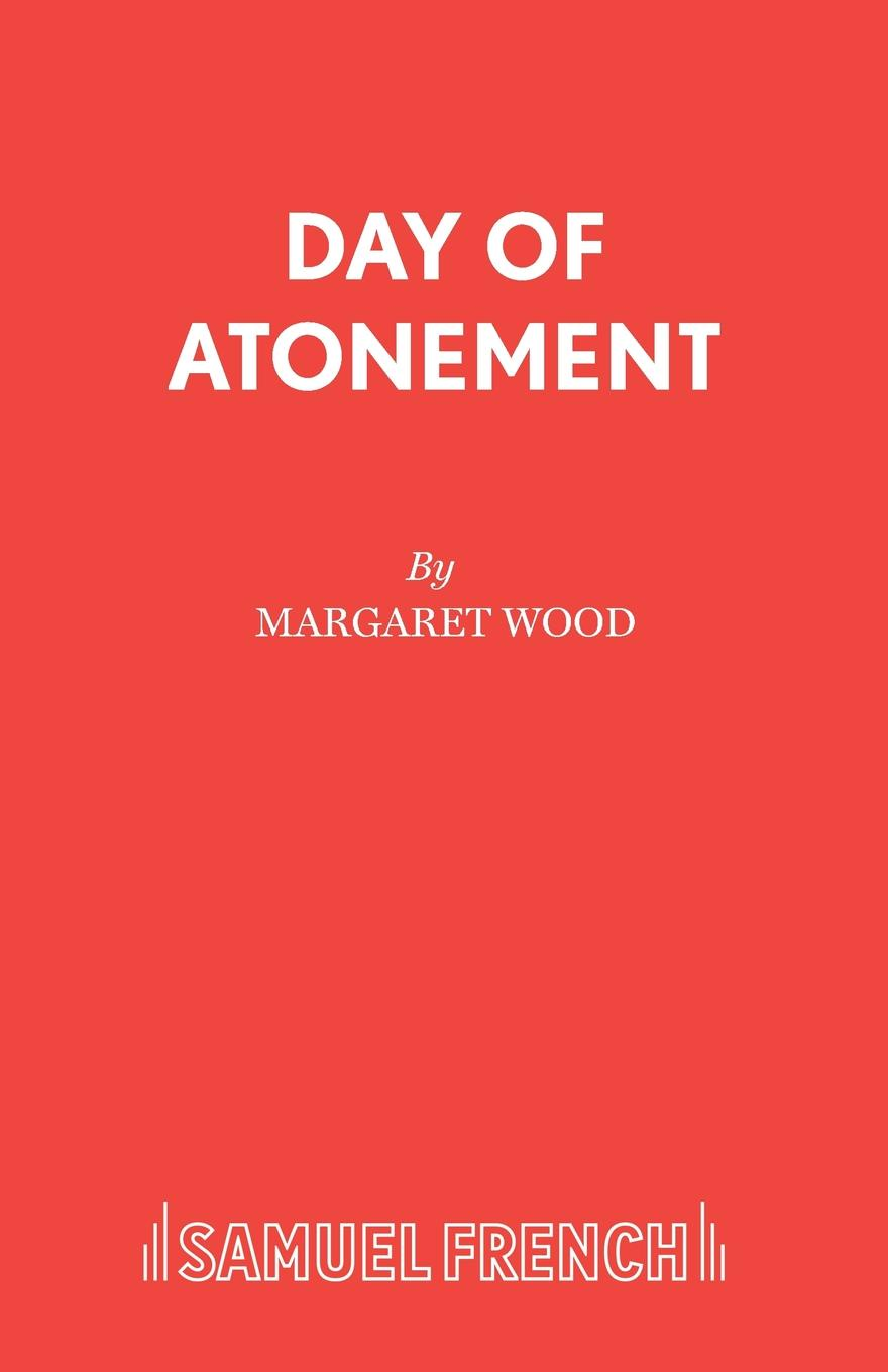 Margaret Wood Day of Atonement whitesnake live in the still of the night