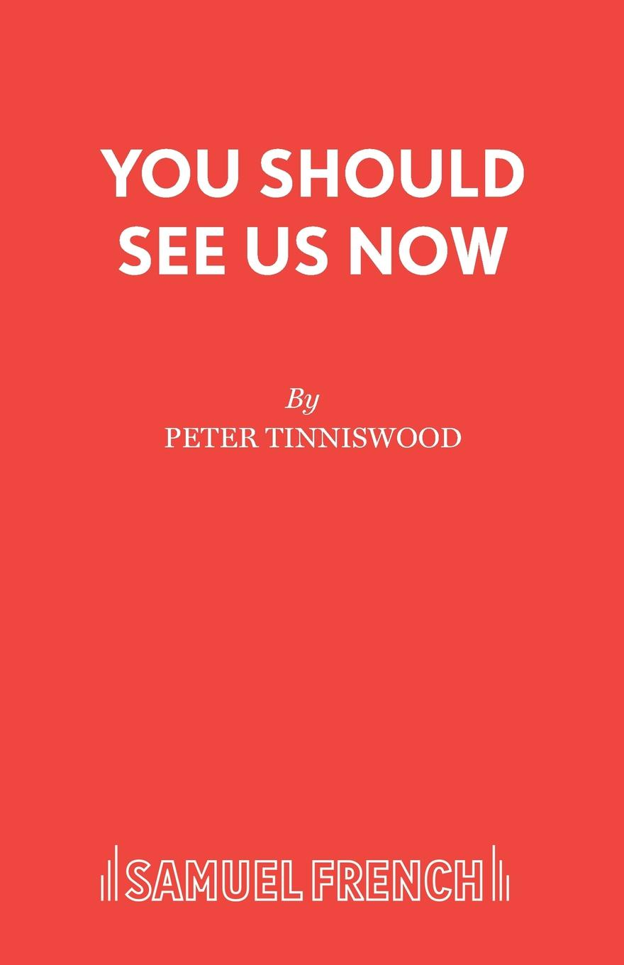 Peter Tinniswood You Should See Us Now hooked rugs today strong women flowers animals children christmas miniatures and more 2006