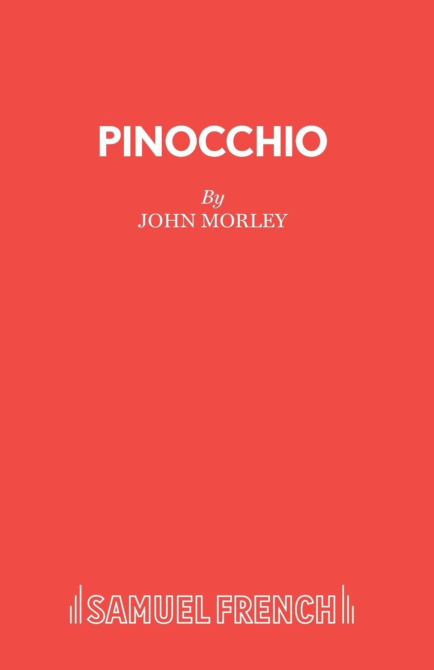 John Morley Pinocchio t morley a plain and easy introduction to practical music
