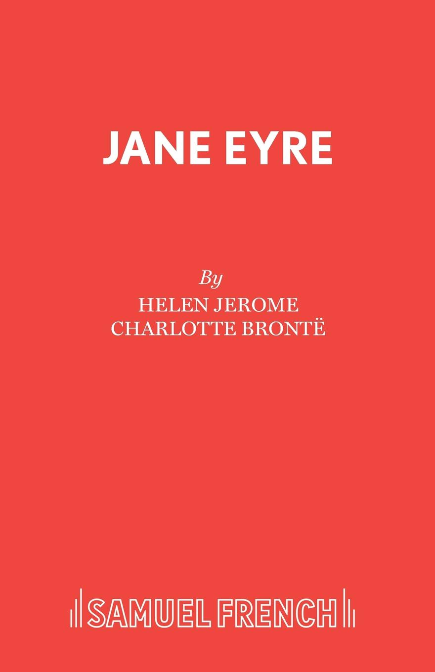 Helen Jerome, Charlotte Brontë Jane Eyre a s byatt rebecca swift imagining characters six conversations about women writers jane austen charlotte bronte george eli ot willa cather iris murdoch and t