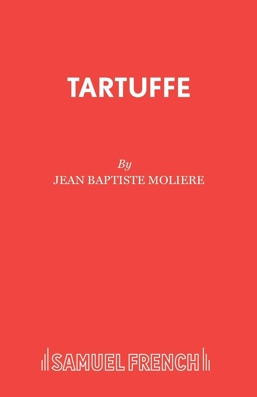 Jean Baptiste Moliere Tartuffe konstantin melnikov and his house