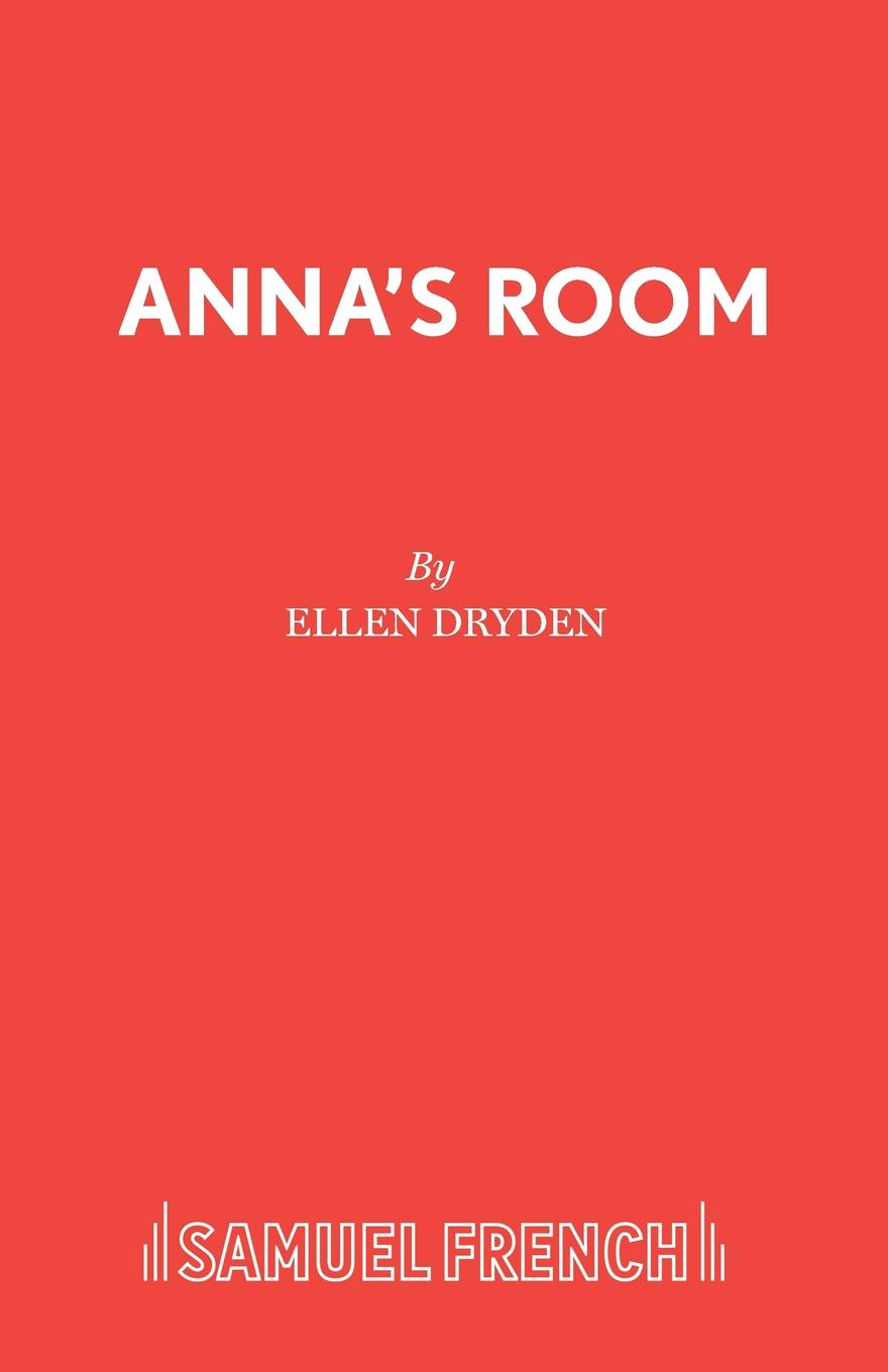Ellen Dryden Anna.s Room libbey laura jean jolly sally pendleton or the wife who was not a wife