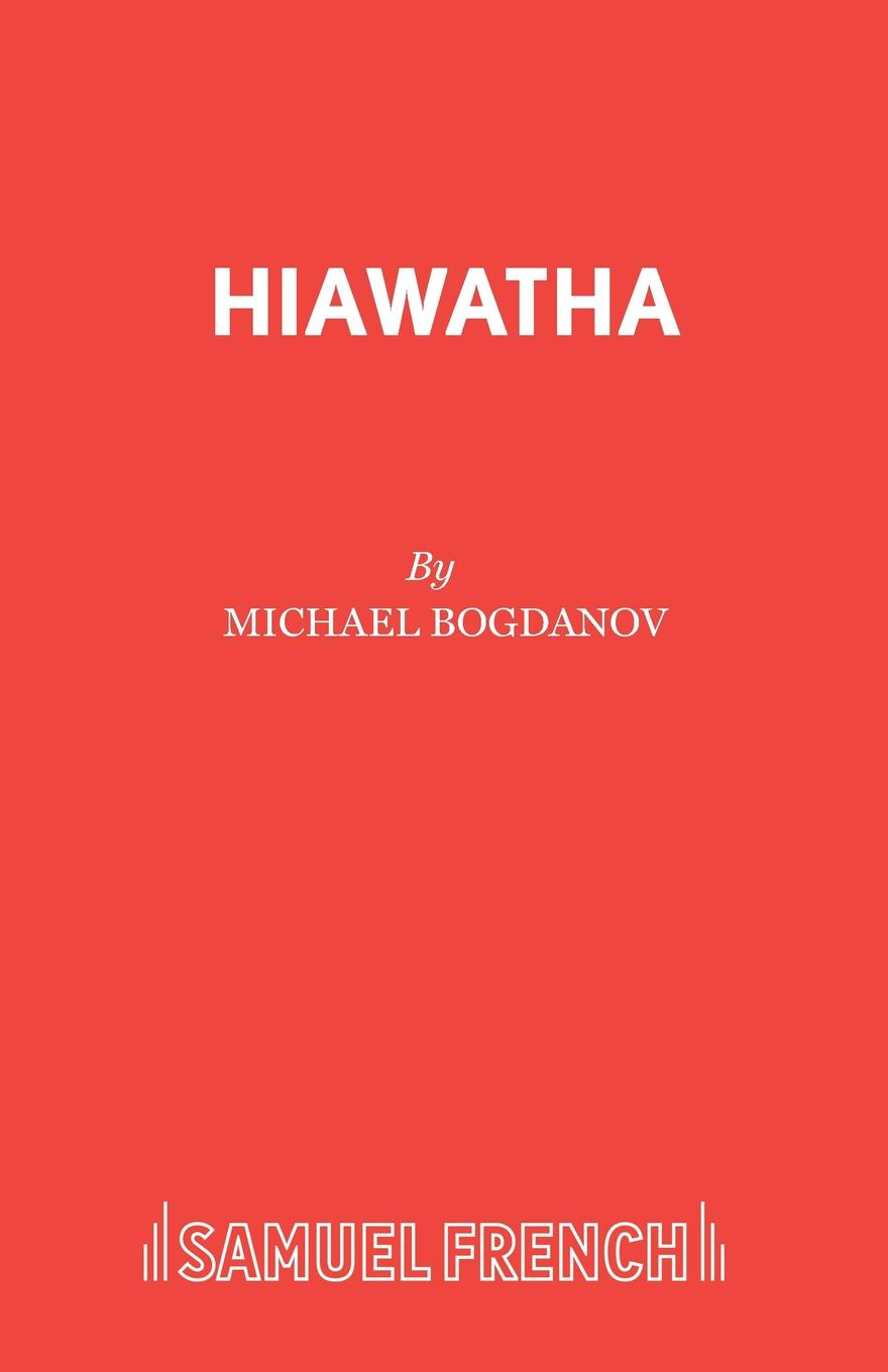 Michael Bogdanov Hiawatha michael frayn noises off a play