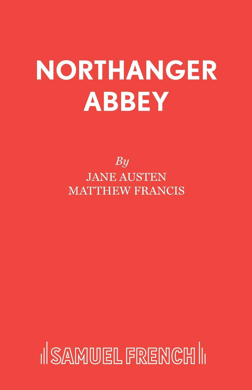 Jane Austen Northanger Abbey бюстгальтер mystery oup s
