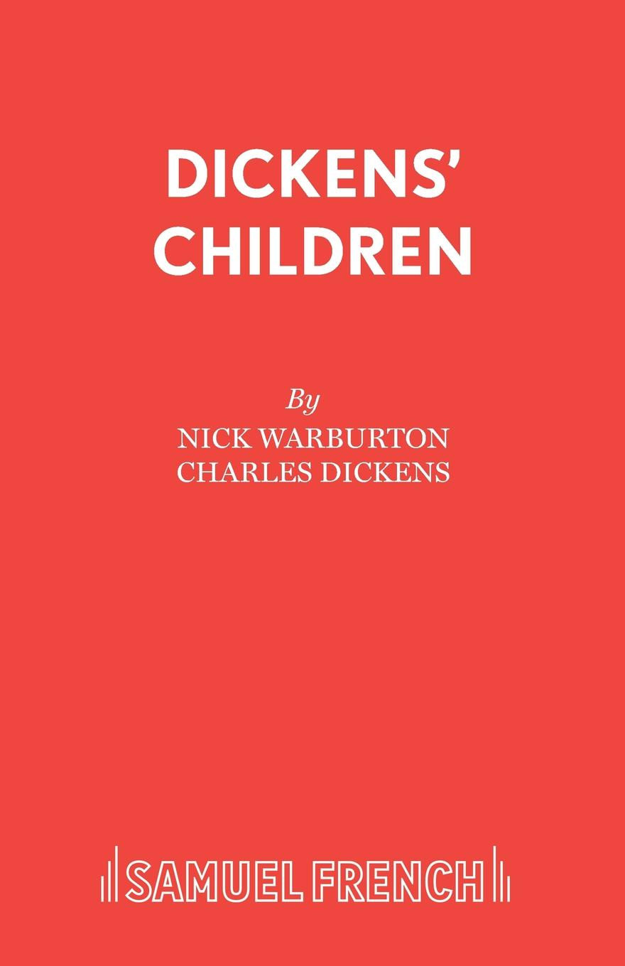 Nick Warburton Dickens. Children charles napier robinson the british tar in fact and fiction the poetry pathos and humour of the sailor s life