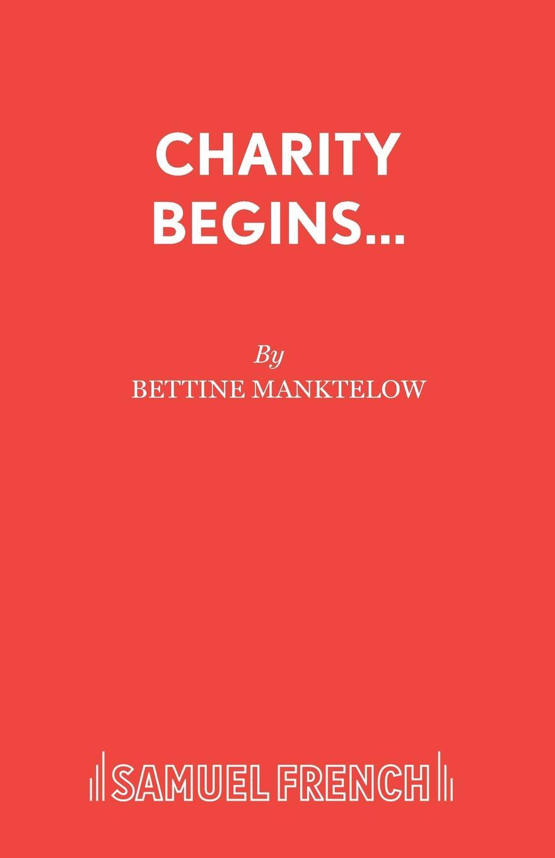 Bettine Manktelow Charity Begins... badfinger badfinger straight up