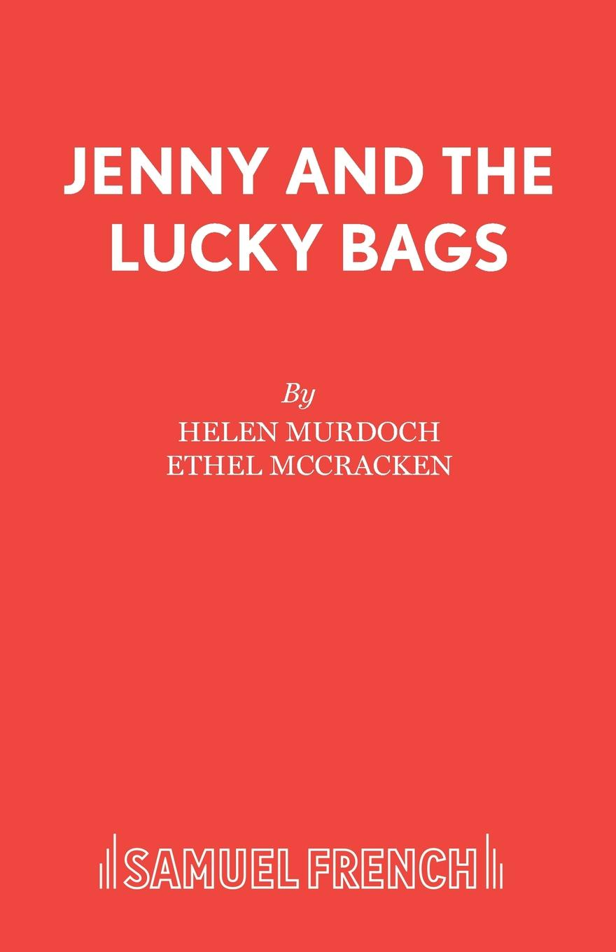 Helen Murdoch, Ethel McCracken Jenny and the Lucky Bags sweet sweet the rainbow sweet live in the uk new vinyl edition 2 lp