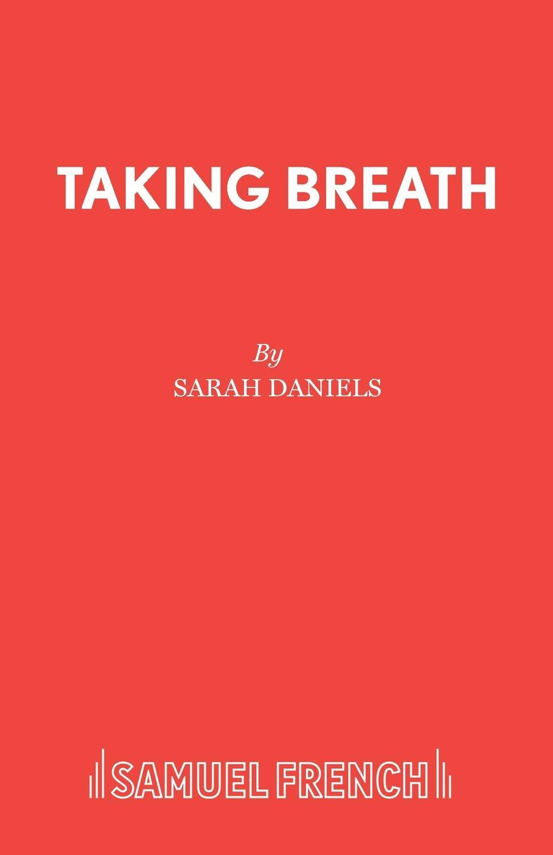Sarah Daniels Taking Breath stylish women s loose fitting scoop neck tree print top