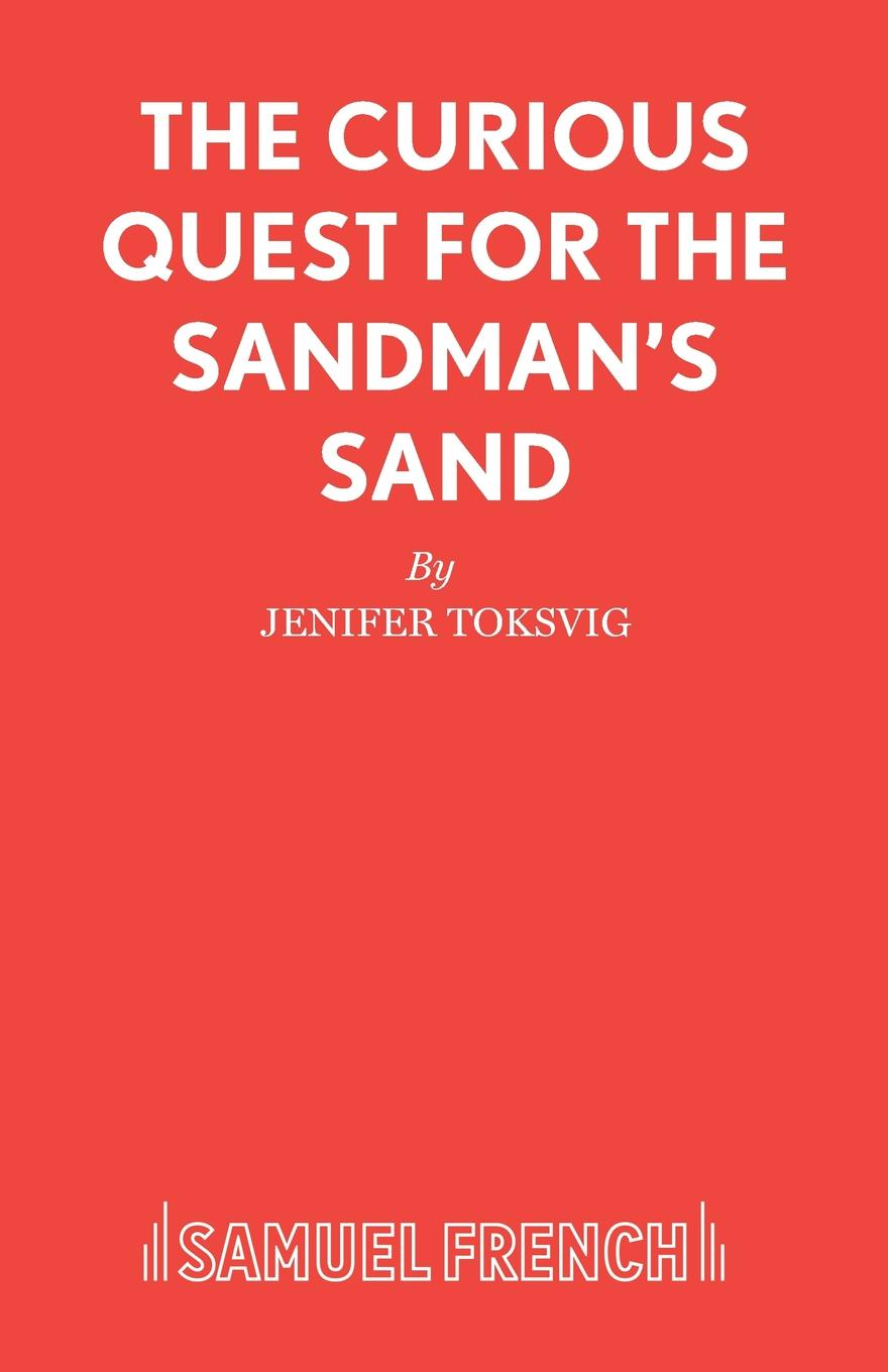 Jenifer Toksvig The Curious Quest for the Sandman.s Sand retro style polarized sunglasses with sand black frame and red lenses