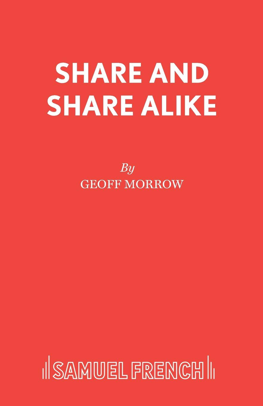 Geoff Morrow Share and Share Alike erika olson s zero sum game the rise of the world s largest derivatives exchange