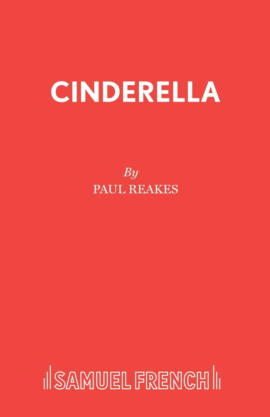 Paul Reakes Cinderella mehofoto vinyl photography backdrops cinderella fairy tale new fabric flannel photo background night sky for photo studio 6748