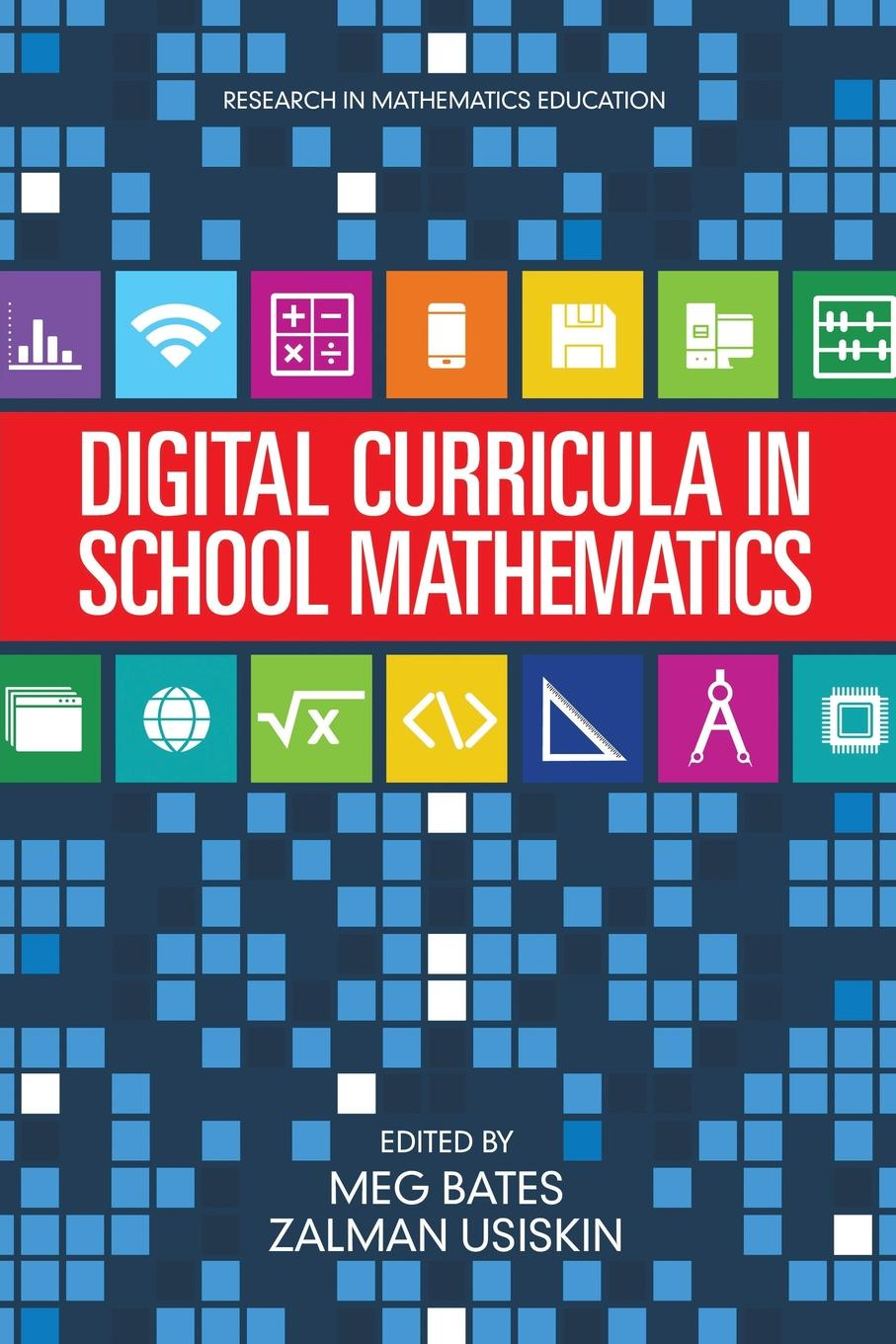Digital Curricula in School Mathematics jason matthiopoulos how to be a quantitative ecologist the a to r of green mathematics and statistics