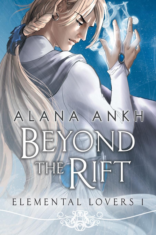 Alana Ankh Beyond the Rift outdoor lovers casual denim ivy newsboy cap