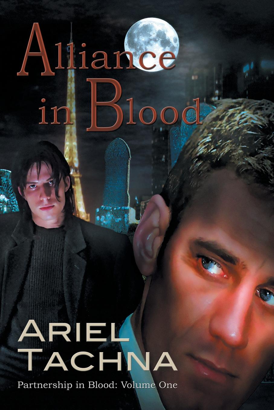 Ariel Tachna Alliance in Blood varney the vampire or the feast of blood one volume edition