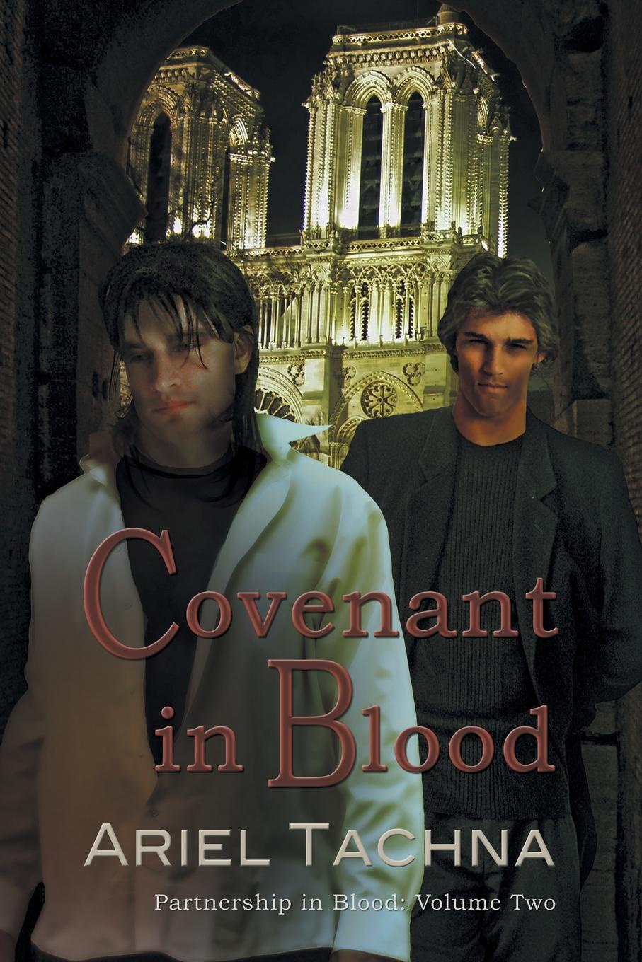 Ariel Tachna Covenant in Blood varney the vampire or the feast of blood one volume edition