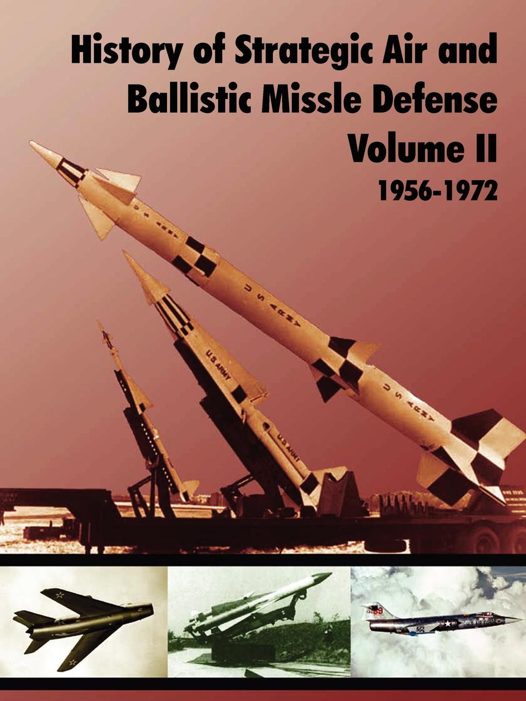 Фото - U.S. Army Center of Military History History of Strategic and Ballistic Missle Defense, Volume II телескопическая дубинка specter s defense