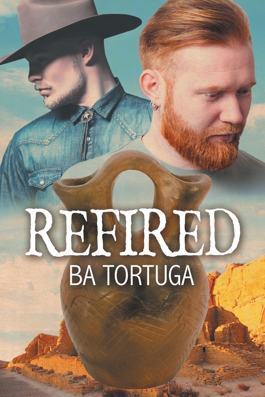 лучшая цена BA Tortuga Refired