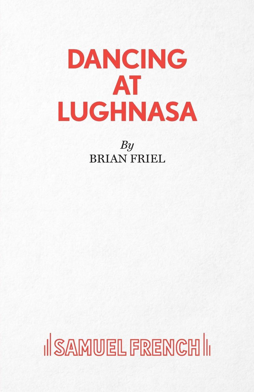Brian Friel Dancing at Lughnasa michael mcdonald this christmas live in chicago