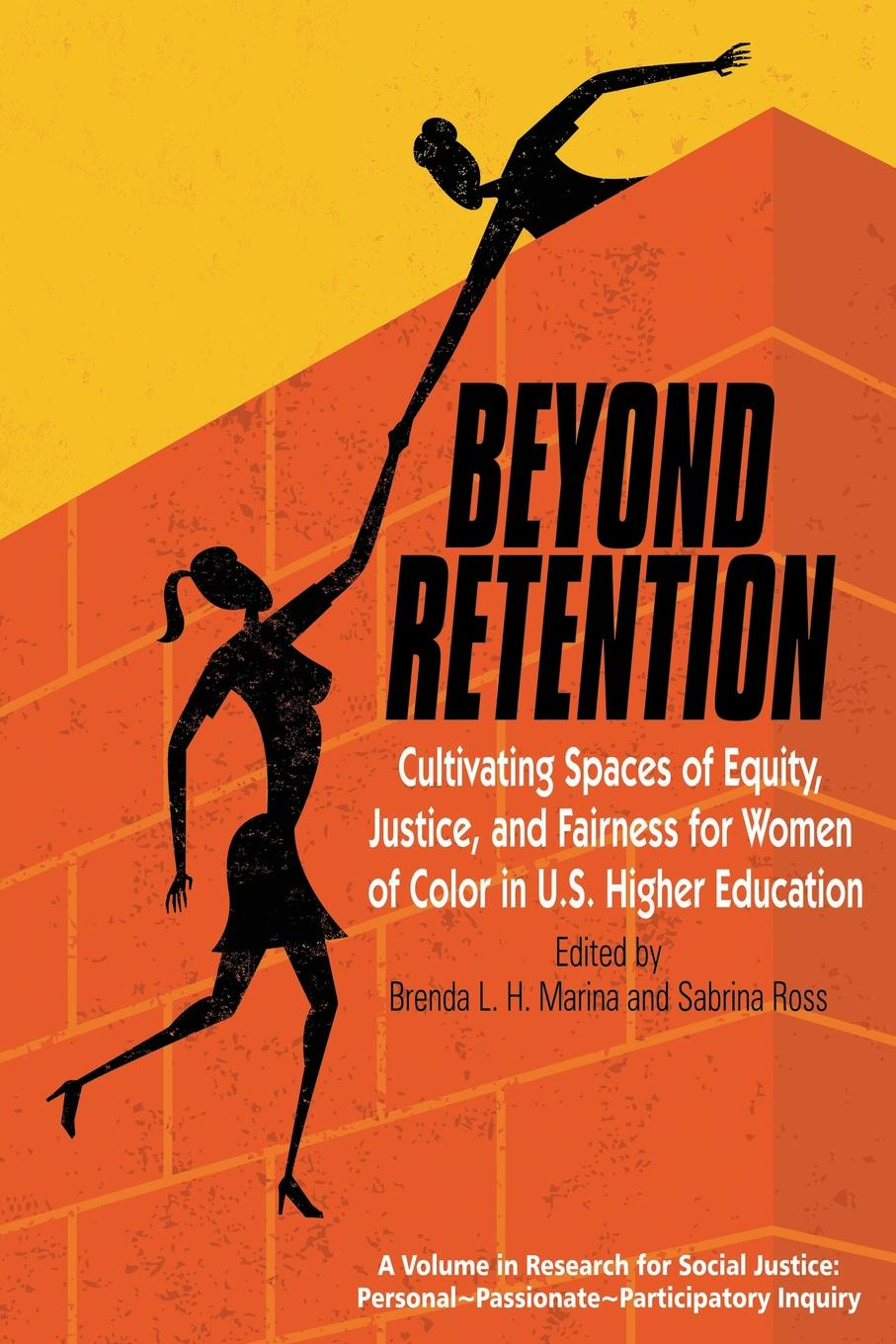 Beyond Retention. Cultivating Spaces of Equity, Justice, and Fairness for Women of Color in U.S. Higher Education a suit of gorgeous solid color geometric alloy necklace and earrings for women