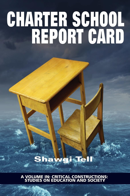 Charter School Report Card chester e finn jr bruno v manno gregg vanourek charter schools in action renewing public education