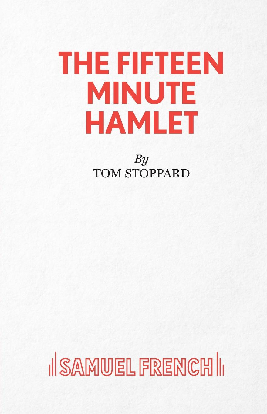 Tom Stoppard The Fifteen Minute Hamlet british auto association frommer s® italy s best–loved driving tours