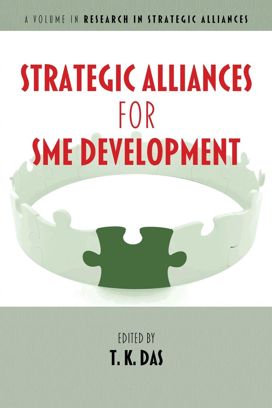 Strategic Alliances for SME Development malcolm kemp extreme events robust portfolio construction in the presence of fat tails isbn 9780470976791