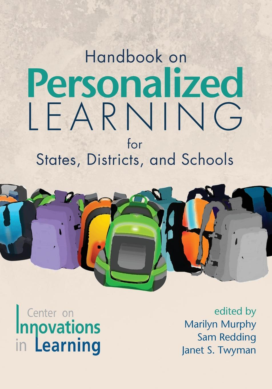 Handbook on Personalized Learning for States, Districts, and Schools richard phillips sermons adapted to the use of schools for every sunday in the year and for the great fasts and festivals