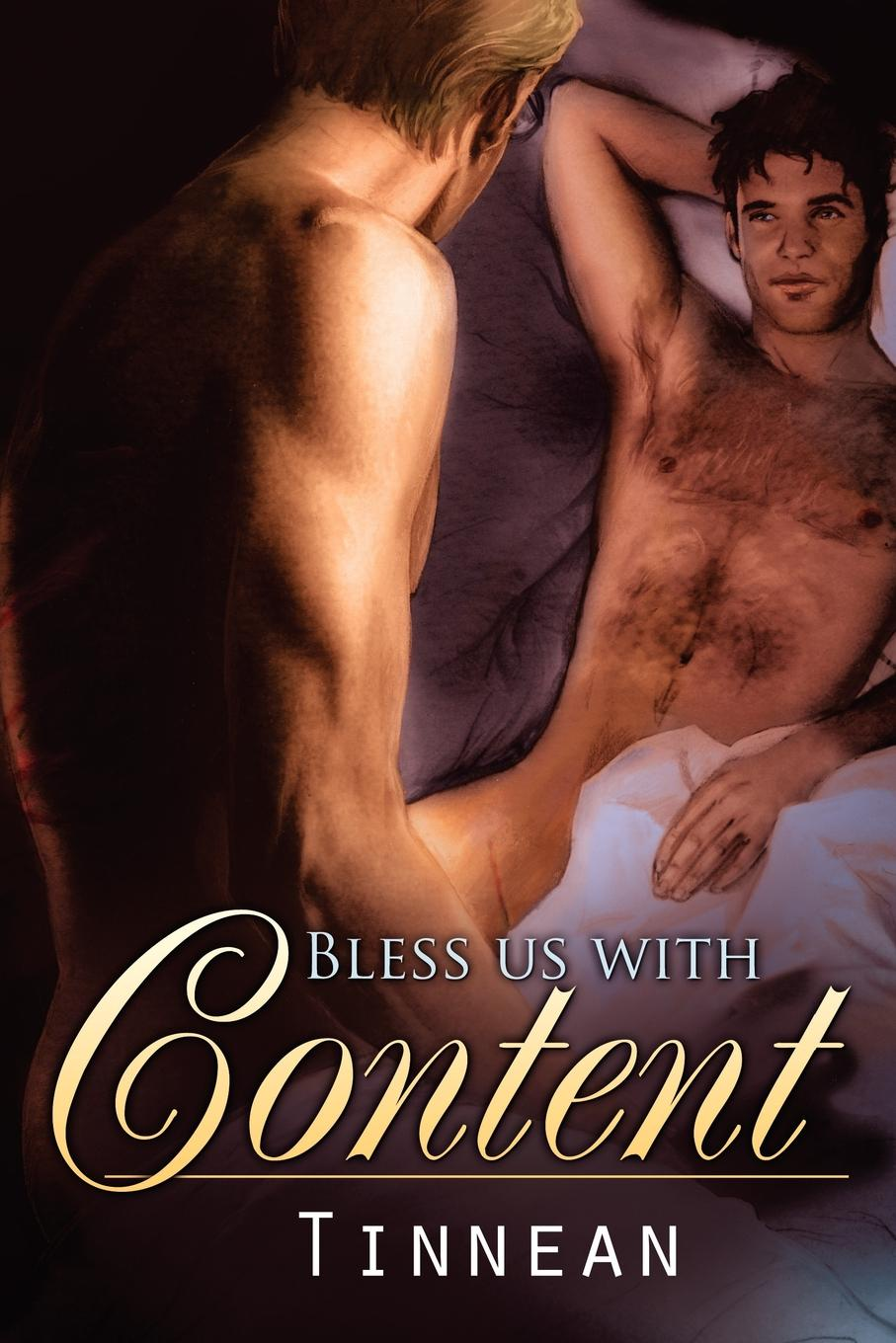 Tinnean Bless Us With Content leah ashton behind the billionaire s guarded heart