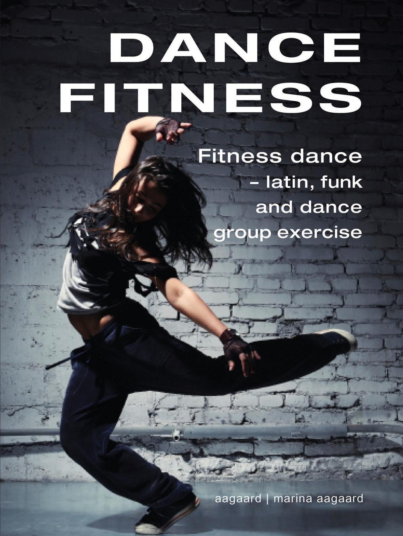 Marina Aagaard Dance Fitness marina aagaard dance fitness